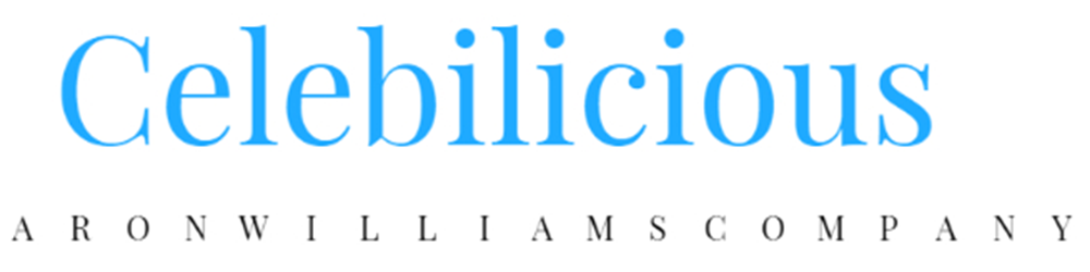 Celebilicious